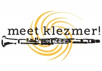 events/logo_meet_klezmer.thumbnail.jpg