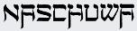 events/naschuwa_logo_grau.jpg