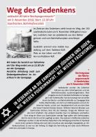 events/weg-des-gedenkens-1.thumbnail.jpg